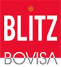 Blitz Bovisa, Milano | Vendita di oggetti e mobili nuovi ed usati