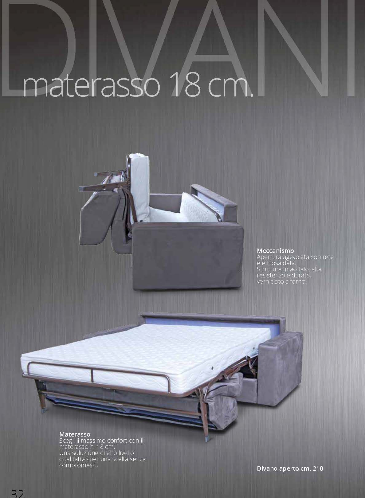 Ottmat divano letto blitz bovisa milano vendita di oggetti e mobili nuovi ed usati - Divano letto 160 cm mondo convenienza ...