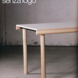 Homepage - Blitz Bovisa, Milano | Vendita di oggetti e mobili nuovi ...
