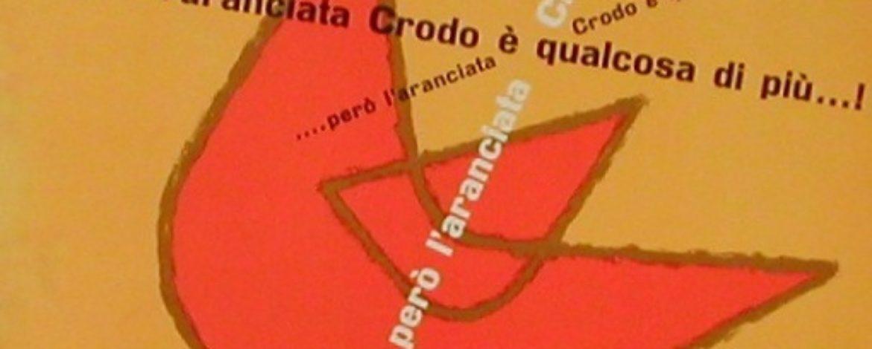 GR-Crodo-ritagliato_1488719028_879
