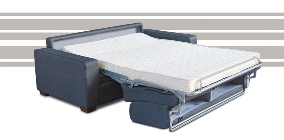 Ottmat divano letto blitz bovisa milano vendita di - Divano letto 160 cm mondo convenienza ...