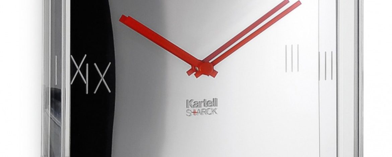 kartell-1910_46239_1492266260_935