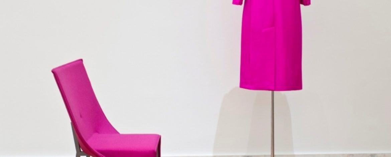 marilyn-coll.moda-lisboa-02_1490965463_38