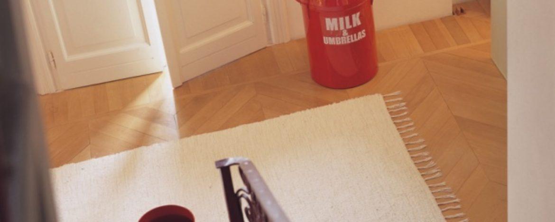 milk-02_1487427470_493__1__1508249538_547