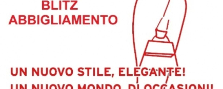siluette-modificata-ridotta-01_1527758977_59